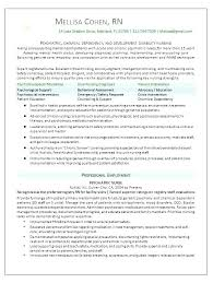 Nurse Practitioner Resume Pediatric Nurse Resume Pediatric Nurse ...