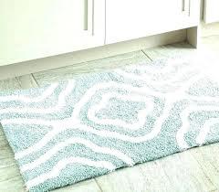 luxury bathroom rugs bath mats luxury bathroom rugs ingenious luxury bathroom rugs 2 luxury bath luxury bathroom rugs