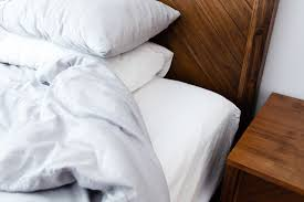diffe types of bedding