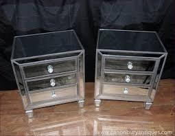 mirrored furniture ikea. medium size of bedroomused mirrored furniture glass chest drawers 4 drawer ikea