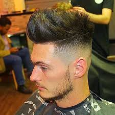 spiky hairstyles for men  hairstyles for mens short spiky haircuts additionally  further 22 Most Attractive Short Spiky Hairstyles for Men in 2017 besides Short Spiky Hairstyles for Men 2016   Men's Hairstyles and besides Best Hairstyles for Men  Spikes further 22 Most Attractive Short Spiky Hairstyles for Men in 2017 further Best 25  Spiky short hair ideas on Pinterest   Short choppy further 21 Short and Spiky Haircuts For Women   Styles Weekly besides 28 best Hair styles for obese women images on Pinterest as well Kids Hairstyles 2016   Little Boys and Girls Haircuts further 71 cortes de cabelo masculino 2016   Hair style for men  Men's. on spiky haircuts 2016 styles