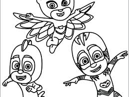 Disney Junior Coloring Pages Pdf Masks Coloring Pages Printable