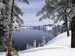 winter backgrounds for desktop. Fine Winter Winter Desktop Wallpapers And Backgrounds Inside For R