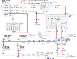 ford f150 wiring harness diagram wiring diagram Ford Wiring Diagrams F150 ford f150 wiring harness diagram and 2009 09 20 221119 06 wiring diagram jpg wiring diagrams for ford f150