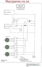 generator plug types dryer plug wiring 3 wire dryer plug 3 prong generator plug types receptacle home appliances ideas