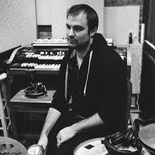 Josh Bailey | NYU Steinhardt