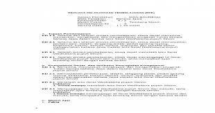 Kunci jawaban bahasa jawa kelas 8 halaman 52 54 uji kompetensi wulangan 3 tantri basa kelas 5 basa jawa hal 52 53 youtube. Kunci Jawaban Sastri Basa Kelas 11 Gladhen Wulangan 4 Revisi Baru