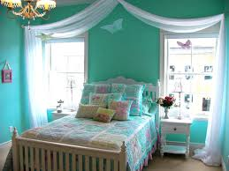 Brown And Turquoise Bedroom Creative Of Turquoise Bedroom Ideas Images  About Home Decor Turquoise Brown Bedroom . Brown And Turquoise Bedroom ...