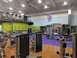 39 photos for anytime fitness