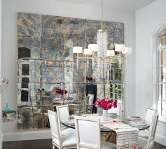 antiqued mirror tiles backsplash glass mirrors and windows the glass shoppe  a division of antique mirror . antiqued mirror tiles ...