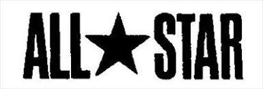 converse all star logo. converse star logo on inc logos all chuck taylor view more c