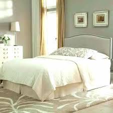 wood upholstered bed bed frames upholstered and headboard fabric for wood and fabric headboard ideas wood white upholstered headboard