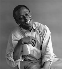 <b>Miles Davis</b> - Wikipedia