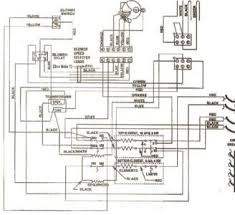 wiring diagram for coleman mobile home furnace miller manual l wiring diagram for coleman mobile home furnace miller manual l b5e79fefbea9c69e at intertherm e2eb 012ha