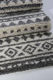 damask trellis gray ivory gy area rug