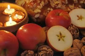 Výsledek obrázku pro rozkrajování jablíčka