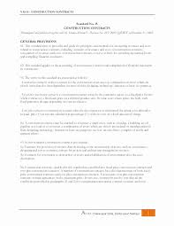 Contract Bid Proposal Construction Bid Proposal Template Best Of Job Bid Proposal Template
