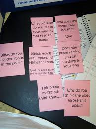 40 Best Poetry Images On Pinterest Teaching Ideas School And Inspiration Sper Poetry