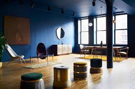 rooftop furniture. Rent The Event Space/Rooftop, Gallery/Museum, Retail/Small Business( Rooftop Furniture