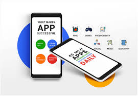 Food Budget App Why Every Business Needs An Android App