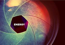 The Holliday Energy Law Group