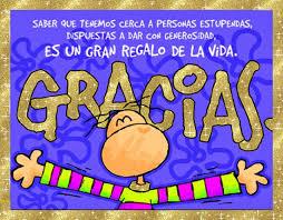 Tarjetas Para Dar Las Gracias Magdalene Project Org