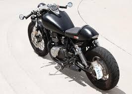 17 best images about bike build ideas sportster kawasaki vulcan cafe racer dsm s garage vulcan 500 modified
