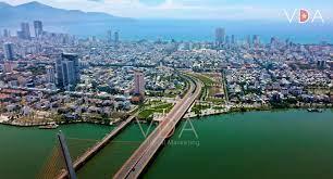 ST-DN04-13s – The Sun City Riverside Đà Nẵng – Flycam Video –  NHADATDANANG.COM