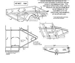similiar cargo trailer diagram keywords ford f100 wiring diagram for a truck on utility trailer light diagram