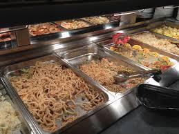Buffet Italiano Roma : La dogana food a roma giusto stroncarlo