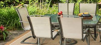 Patio Gazebo As Patio Sets With Lovely Lowes Patio Furniture Outdoor Furniture Clearance Lowes