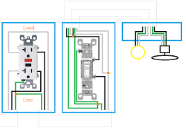 electrical how can i rewire my bathroom fan light and enter image description here