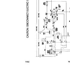 frigidaire gallery dryer wiring diagram frigidaire parts for frigidaire gler341as2 wiring diagram parts on frigidaire gallery dryer wiring diagram