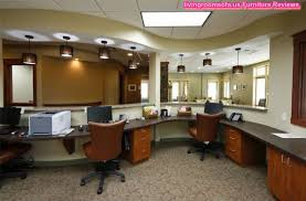 business office decorating ideas pictures. perfect business attractive business office interior design ideas furniture decorating  on pictures c