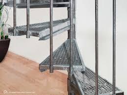 Tipps und infos von hornbach treppe und geländer einbauen. So Montieren Sie Die Aussentreppe Intercon K2 Treppenblog
