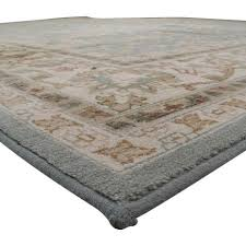 raymour and flanigan rugs outstanding round area rugs