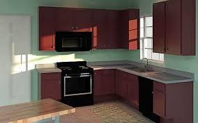 autocad kitchen design. Brilliant Autocad Autocad Kitchen Design Software Free Download  Cabinet Decor Intended G