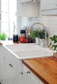 over the counter farmhouse sink best images on kitchens kitchen counter mount farmhouse sink farmhouse sink