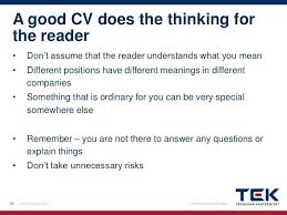 Definition Of A Cover Letter What Is The Meaning Of A Cover Letter Cover Letter Definition Cover