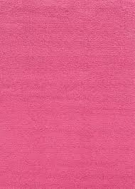 pantone universe rug universe rugs this focus collection rug is manufactured by oriental weavers high density