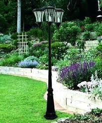 Canterbury Stainless Steel Solar Wall LightSolar Lights Garden Uk