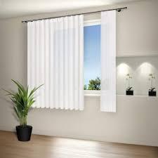 Vorhänge Schlafzimmer Rot Hausstilpopcornpopperinstructionsml