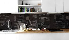Black Wall Kitchen Awesome Apartments In White Style Decor Advisor Design  Inspiration