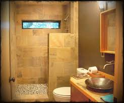 simple shower design. Simple Brown Bathroom Designs Small Design Ideas With Vanity Cabinets And Wooden Shower