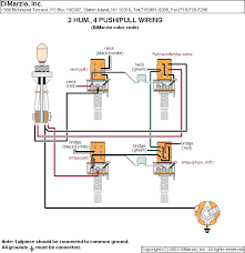 les paul wiring diagram dimarzio les discover your wiring les paul wiring diagram dimarzio