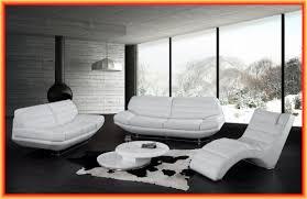 living room furniture sectional sets. Modern Sofa Sets For Living Room Sectional  Furniture Small Living Room Furniture Sectional Sets