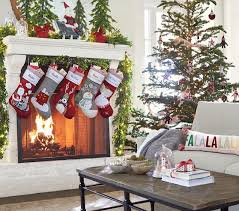 Quilted Stocking Collection | Pottery Barn Kids & Scroll to Previous Item Adamdwight.com
