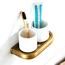dixie cup holder wall mounted cup holder wall mounted toothbrush holder with two ceramic cups antique copper toothbrush tumbler wall mounted cup holder