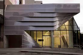 Patterns Architecture Best Decorating Design
