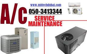hvac package unit vs split system.  System Split Ac  Central Duct Type HVAC Package Unit Service Repair  Maintenance In Hvac Vs System F